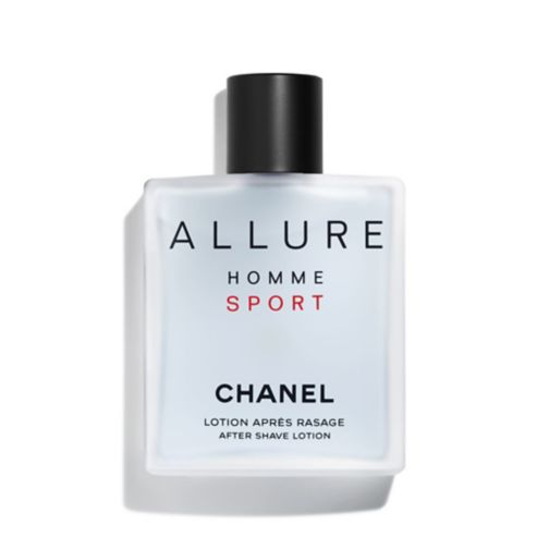 CHANEL ALLURE HOMME SPORT After-Shave Lotion 100ml