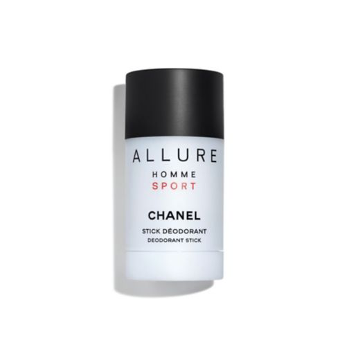 CHANEL ALLURE HOMME SPORT Deodorant Stick 75ml