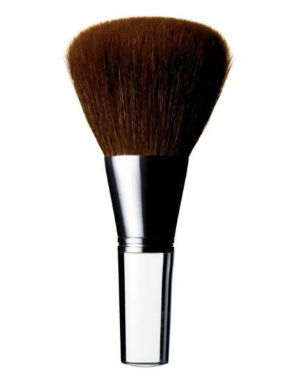 Clinique True Bronze Bronzer/Blender Brush