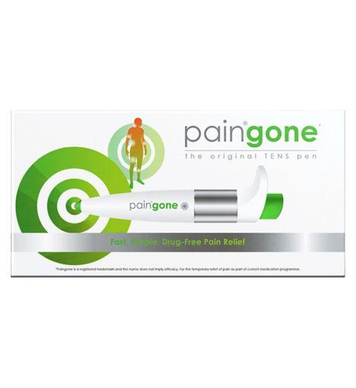Paingone Pen
