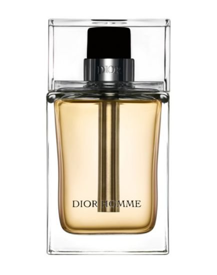 DIOR HOMME Eau de Toilette Spray 50ml