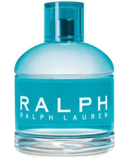 Ralph Eau de Toilette 30ml