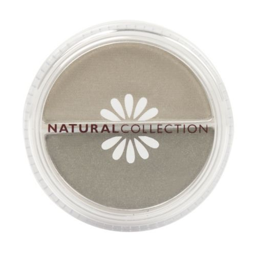 Natural Collection Duo Eyeshadow