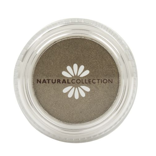 Natural Collection Solo Eyeshadow
