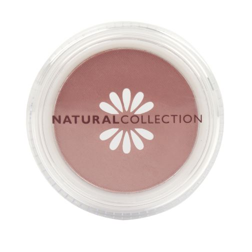 Natural Collection Blushed Cheeks