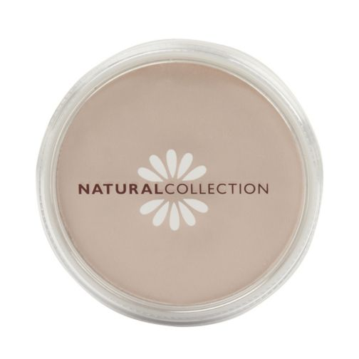 Natural Collection Pressed Powder