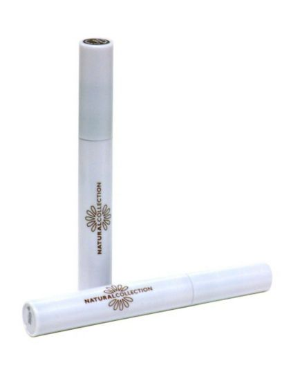 Natural Collection Water Guard Mascara