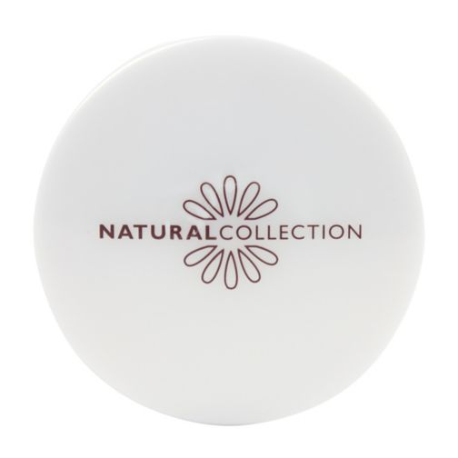 Natural Collection SunTint Bronzing Pearls