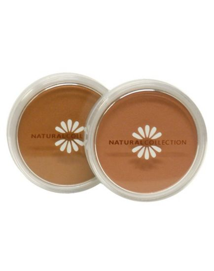 Natural Collection Suntint Bronzing Powder