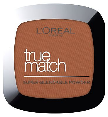 Click to view product details and reviews for Loral Paris True Match Powder Golden Beige Golden Beige.