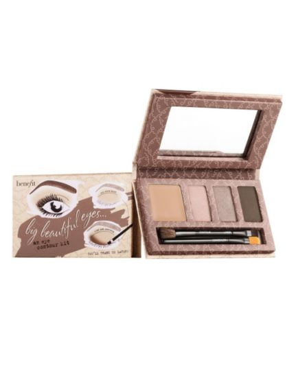 Benefit Big Beautiful Eyes kit