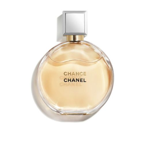 CHANEL CHANCE Eau de Parfum Spray 35ml