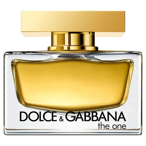 b3c7b7bccb607 Dolce   Gabbana The One Eau de Parfum 75ml