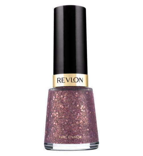 Revlon®  Nail Enamel