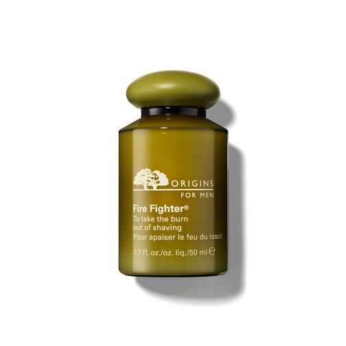 Origins Fire Fighter To Take the Burn out of Shaving 1.7fl.oz./50ml