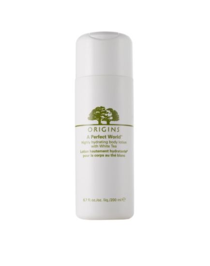 Origins A Perfect World Body Lotion 200ml