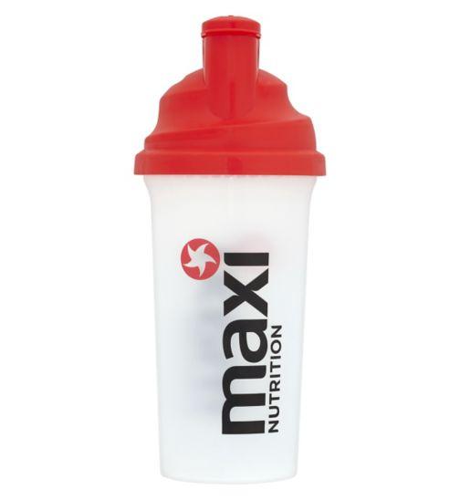 MaxiNutrition Shaker - 700ml