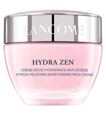 lancome cream for 40 years old