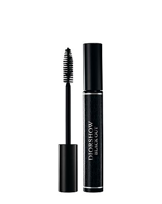Click to view product details and reviews for Dior Diorshow Black Out Spectacular Volume Intense Mascara Black Khol.