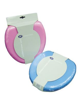 Dog Toilet Trainer