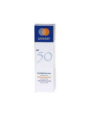 Uvistat Lipscreen SPF 50 5g