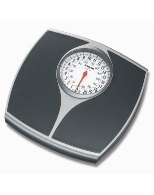 Image result for weighing scales