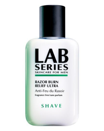 Lab Series Razor Burn Relief 100 ml