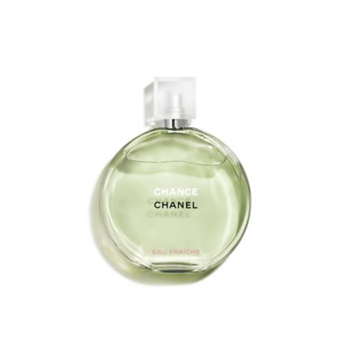 CHANEL CHANCE EAU FRAICHE Eau de Toilette Spray 50ml