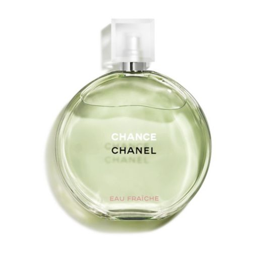 CHANEL CHANCE EAU FRAICHE Eau de Toilette spray 100ml
