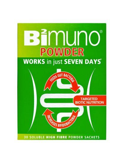 Bimuno Powder Sachets - 30