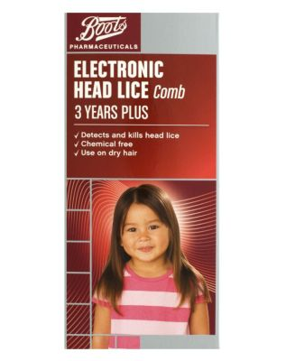 Nits Lice Worms Baby Child Health Boots