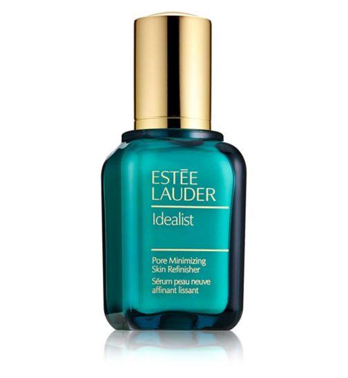 Estee Lauder Idealist Pore Minimizing Skin Refinisher 30ml