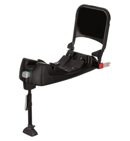 Britax Baby-Safe ISOFIX Car Seat Base