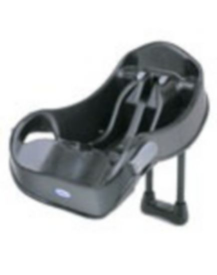 Graco Junior Baby Car Seat Base