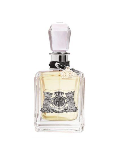 Juicy Couture Eau de Parfum 100ml