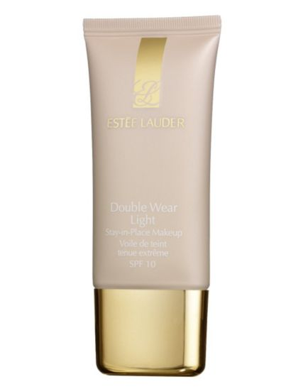 Estee Lauder Double Wear Light Stay-in-Place Makeup SPF 10 30ml