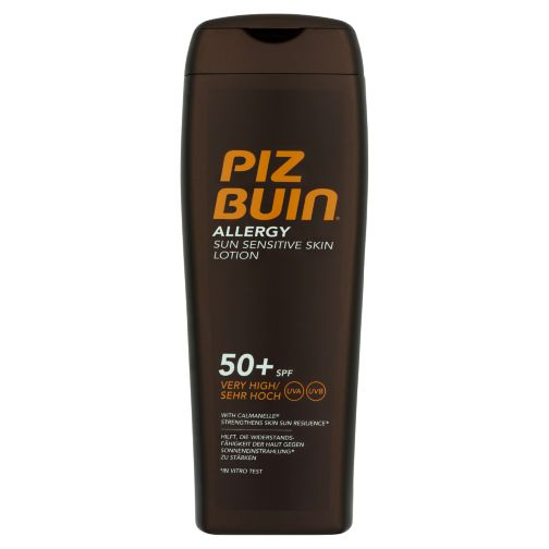Piz Buin Allergy Lotion SPF50+ 200ml