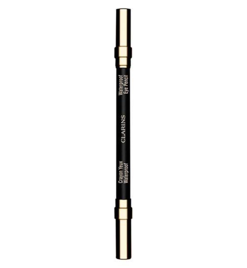 Clarins Waterproof Eye Pencil 1.4g