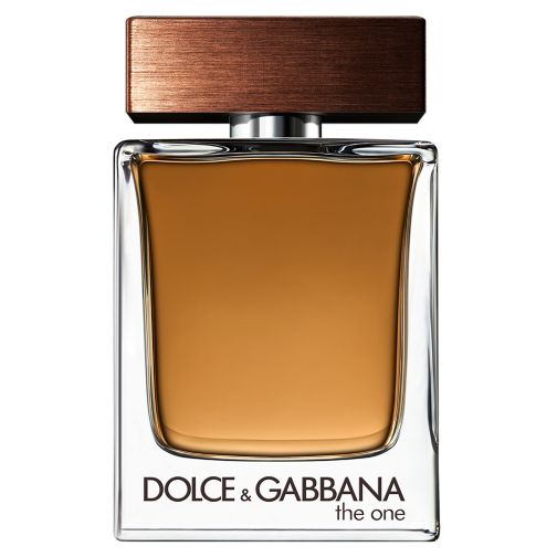 Dolce & Gabbana The One for Men Eau de Toilette 100ml