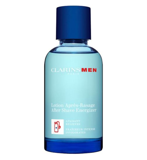 ClarinsMen After Shave Energizer 100ml