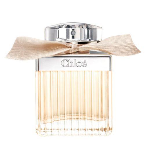 Chloé Eau de Parfum 75ml