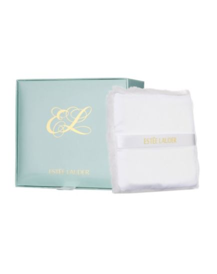 Estée Lauder Youth Dew Perfumed Dusting Powder 200g