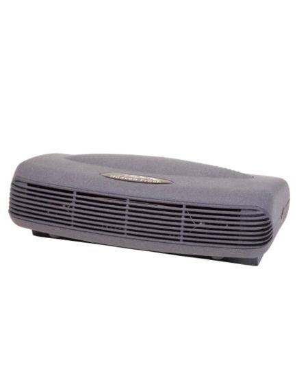 Heaven Fresh HF-200 (XJ-2000) Ionic Air Purifier and Ionizer