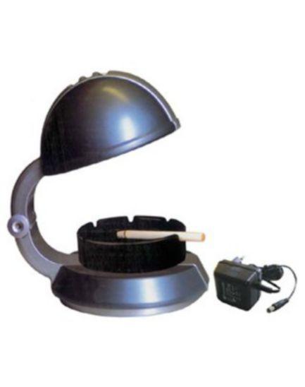 Heaven Fresh Ionic Smoke Air Purifier XJ-888