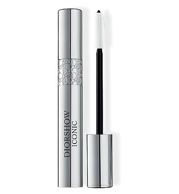Click to view product details and reviews for Diorshow Iconic Mascara 10ml Black.