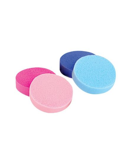 Boots Ramer Ultra Soft Baby Sponges - 1 x 2 Pack