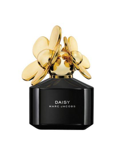 Marc Jacobs Daisy Eau de Parfum 50ml