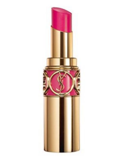 Yves Saint Laurent Rouge Volupte Lipstick