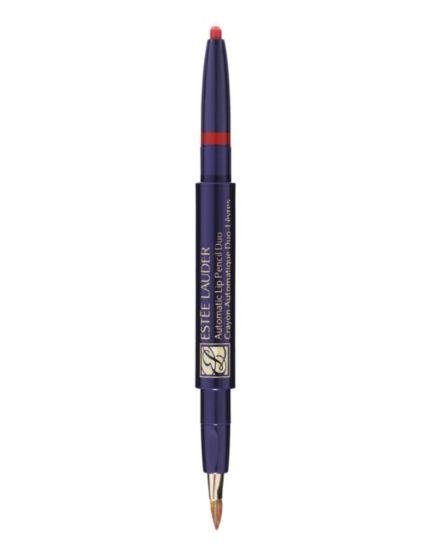 Estee Lauder Automatic Lip Pencil Duo