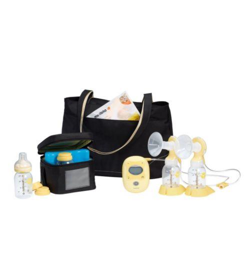 Medela Freestyle Electrical Breast Pump